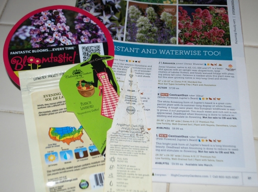 plant-catalogs-labels
