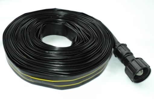 garden-drip-hose-product